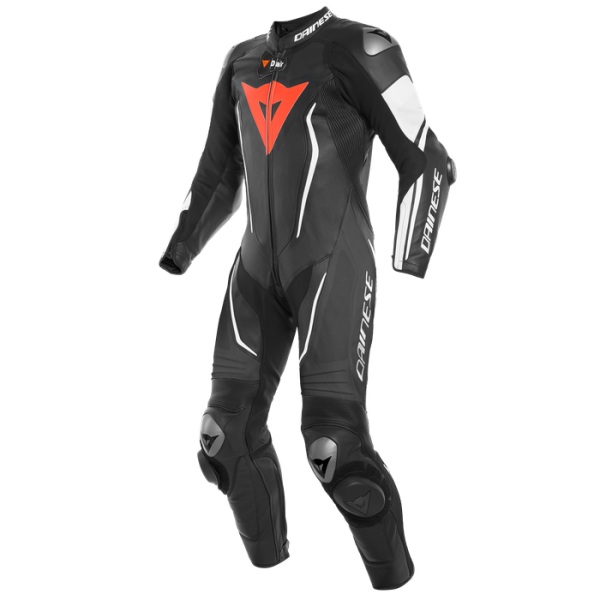 Dainese Misano 2 D-air® Racing 2019