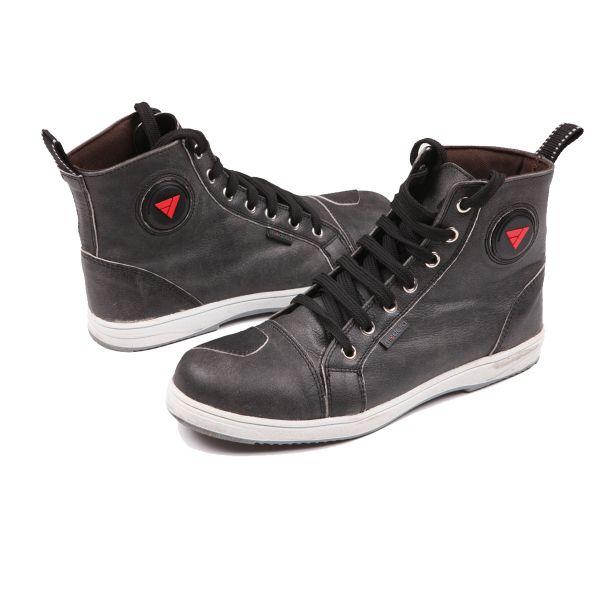 Modeka Lane Sneaker