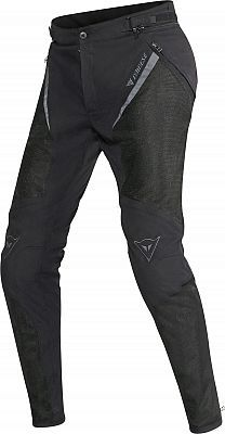 Dainese Drake Super Air Tex Lady Sommerhose