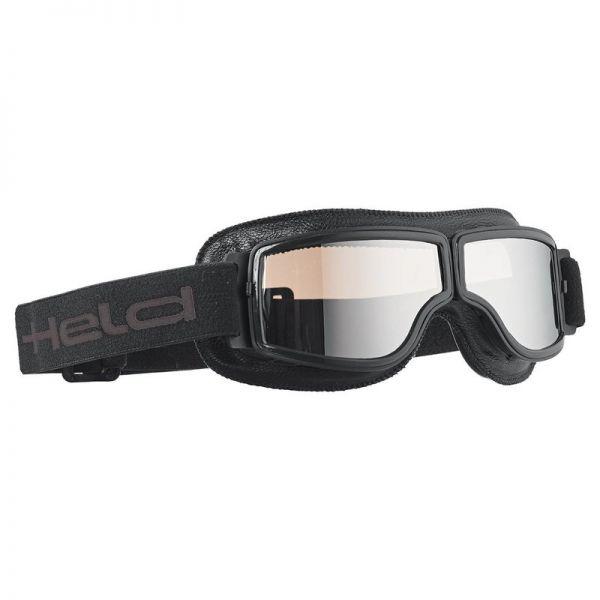 Held Classic Goggles 92145 Motorradbrille