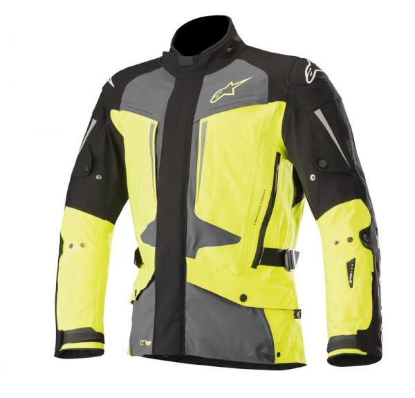 Alpinestars Yaguara Drystar® Textiljacke TECH-AIR Airbag Compatible