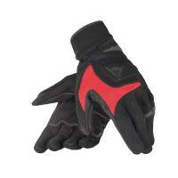 Dainese Desert Poon Handschuhe