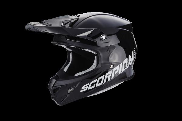 Scorpion VX 21 Air