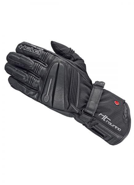 Held Wave Handschuhe