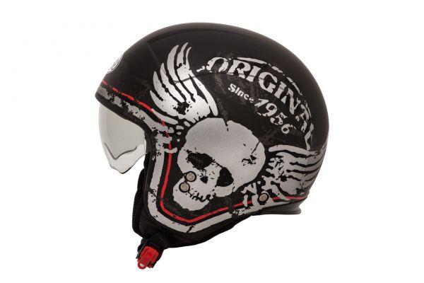 Premier Rocker Helm K 92 BM