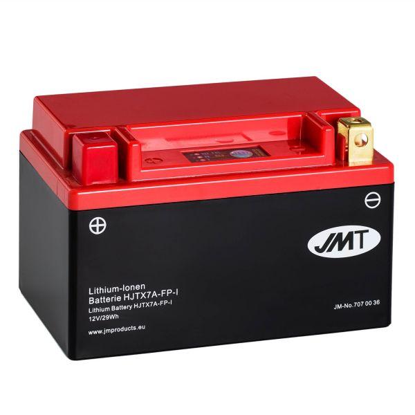 Batterie HJTX7A-FP-I Batterie Lithium-Ionen