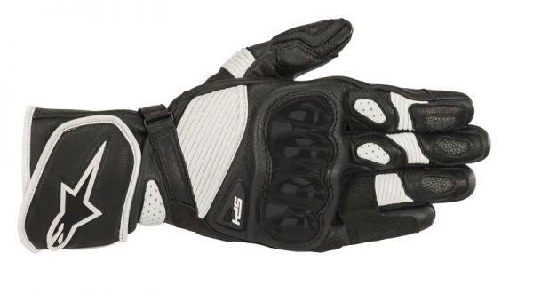 Alpinestars SP-1 v2 Leder Handschuhe