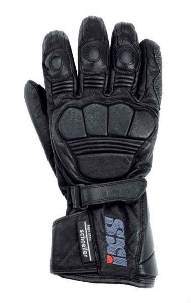 IXS Franky Touren Handschuhe Hipora