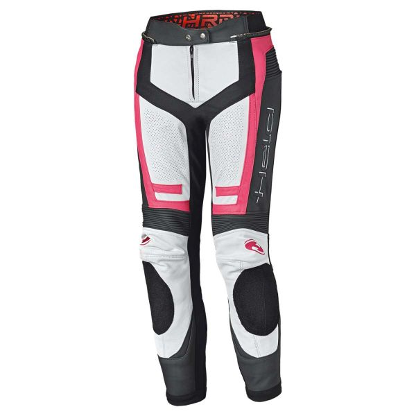 Held Rocket 3.0 Sporthose Damen