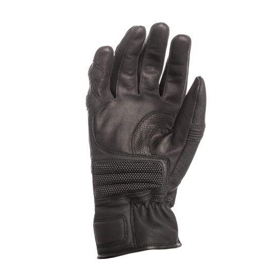 Stadler Handschuh Vent Sommer