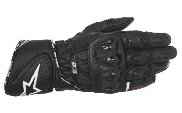 Alpinestars GP Plus R Handschuhe