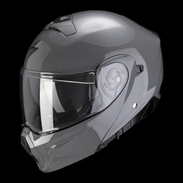 Scorpion EXO-930 Solid Grau