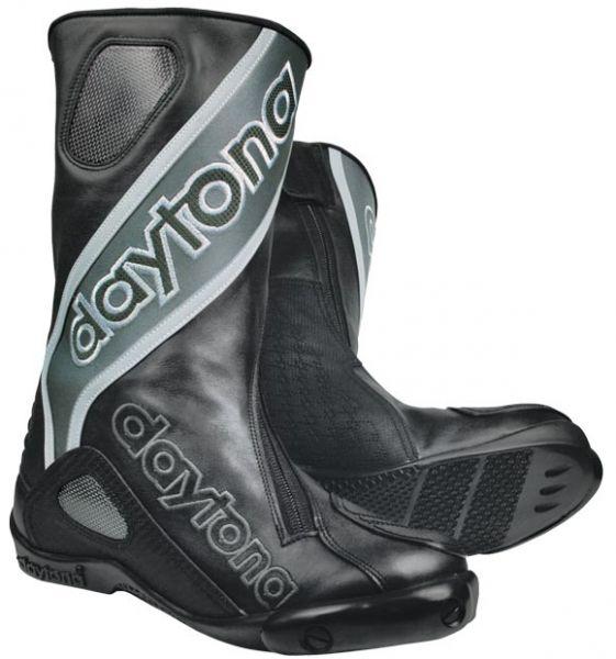 Daytona Evo Sports Motorradstiefel