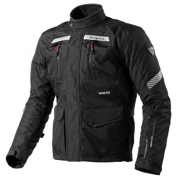 REV'IT! Neptune GTX Textiljacke