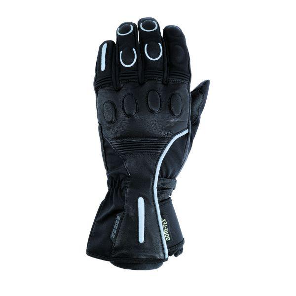 iXS Vidar Handschuhe