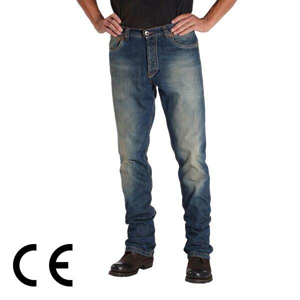Rokker Original Rokker schoeller®-Dynatec Jeans