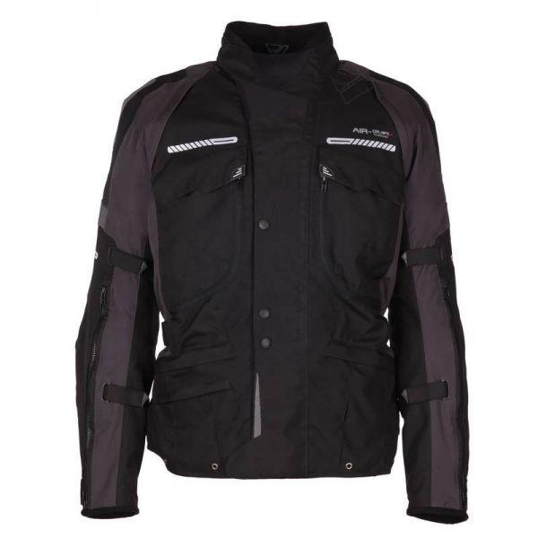 Modeka Westport Textil Jacke