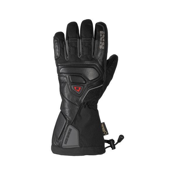 iXS Arctic Handschuhe
