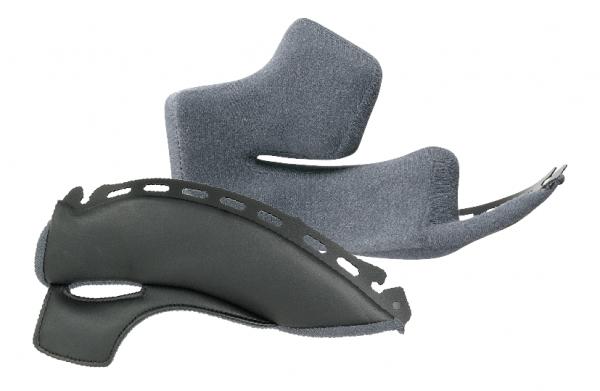 Shoei Wangenpolster - passend für Neotec 2 Type L