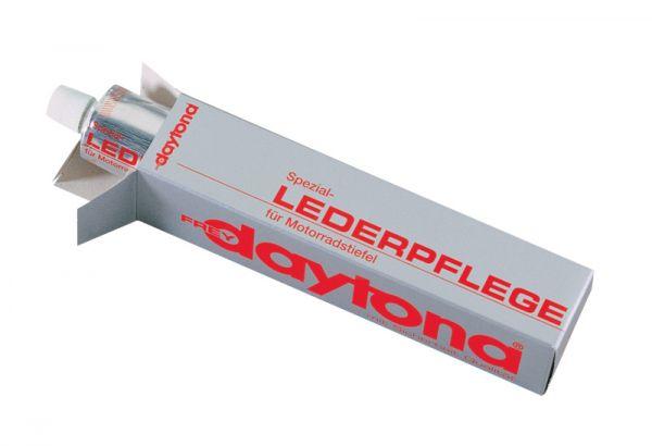 Daytona Lederpflege 75ml