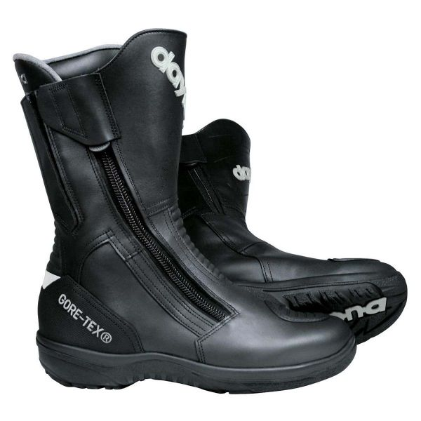 Daytona Road Star GTX Stiefel
