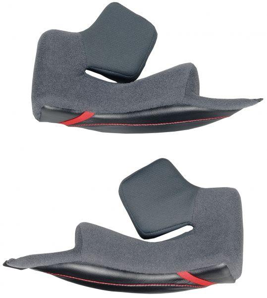 Shoei Wangenpolster - passend für Gt-Air 2