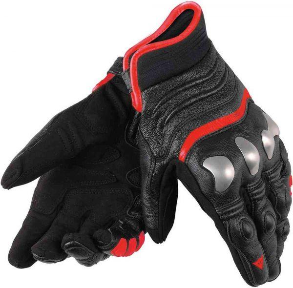 Dainese X-Strike Kurz Handschuhe - Frisch im Sortiment!