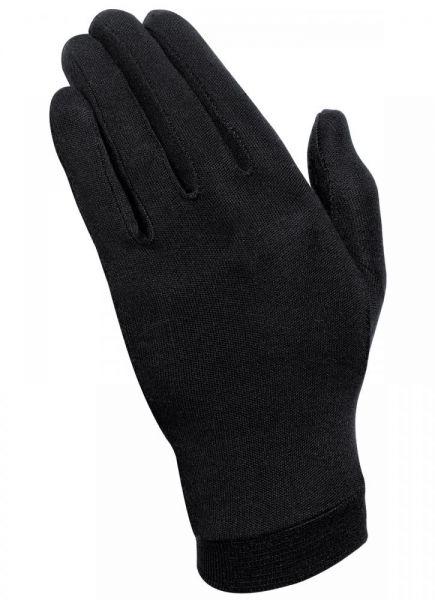 unterzieh handschuh held