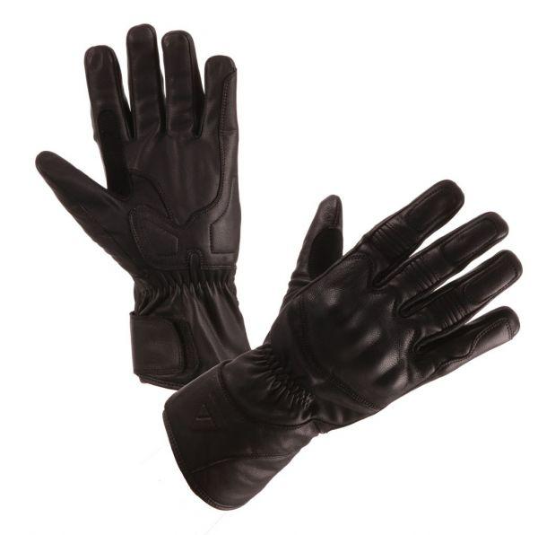 Modeka Aras Handschuhe