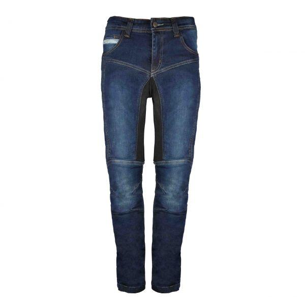 Axxus Street One Jeans