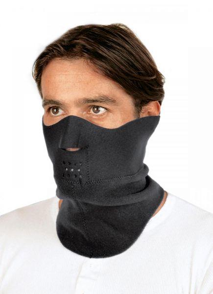 Held Hals -und Gesichtsschutz aus Neopren