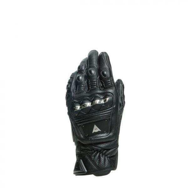 Dainese 4-Stroke 2 Handschuhe