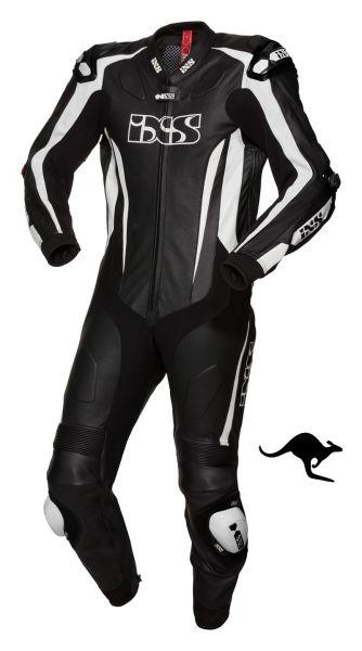 IXS RS 1000 Sportkombi Kangaroo 1-Teiler
