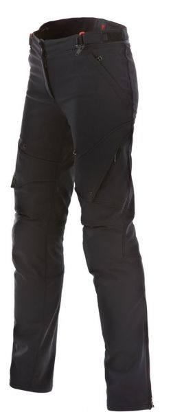 Dainese New Drake Air Tex Lady Hose