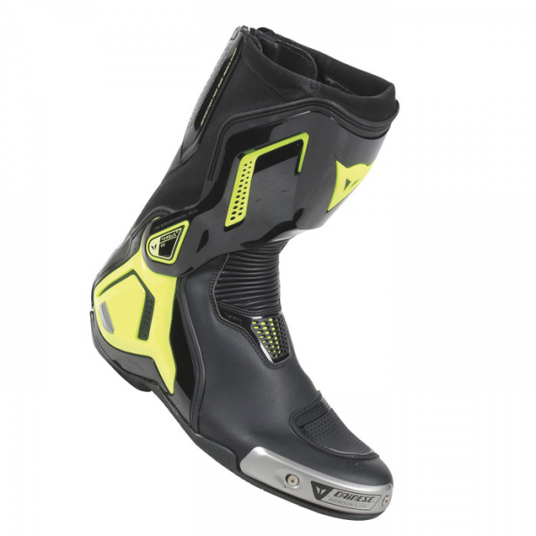 Dainese Torque D1 OUT Stiefel