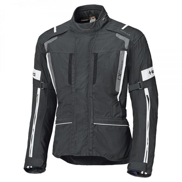 Held 4Touring II Kinder Tourenjacke Textil