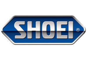 Shoei Europe GmbH