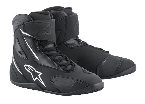 Alpinestars Fastback 2 Schuhe