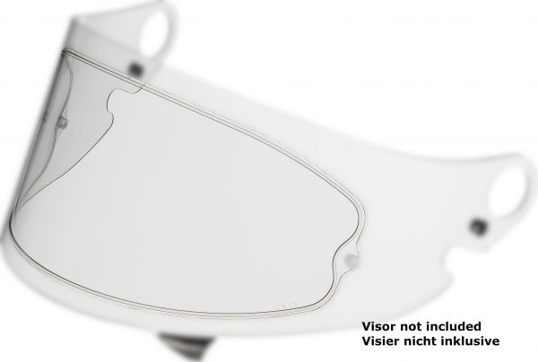 Shoei Pinnlock Evo CPB-1 - passend für Shoei Glamster