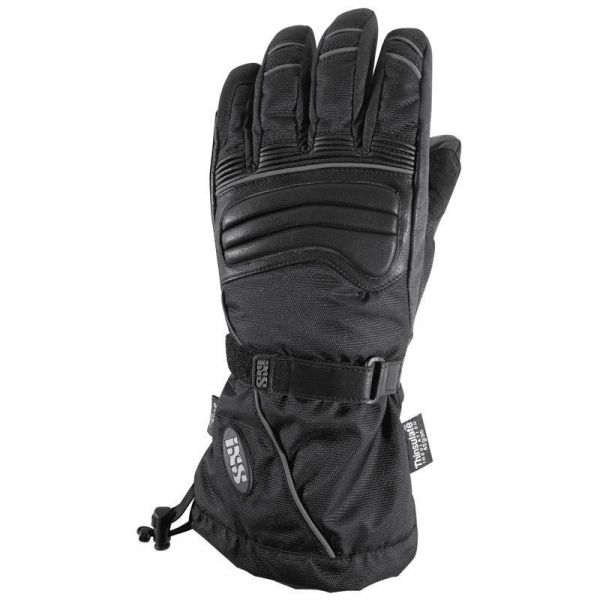IXS Vail 2 Touren Handschuhe