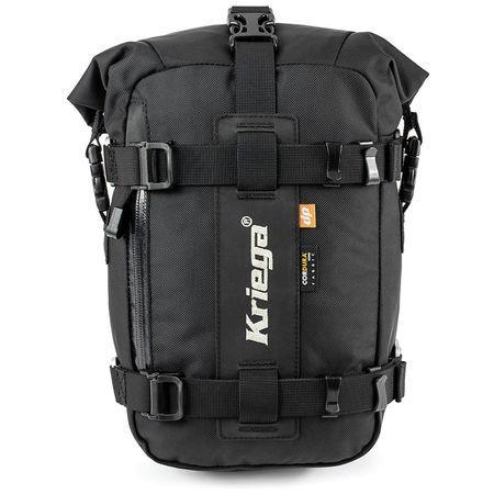Kriega Drypack US-5 (2019)