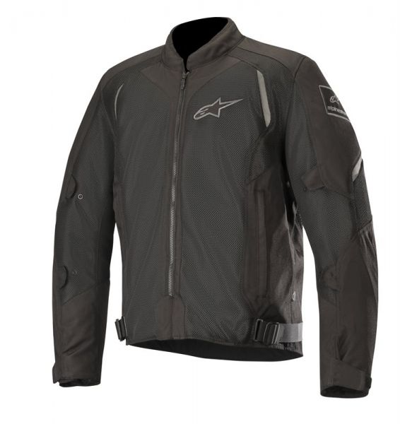 Alpinestars Wake Air Textiljacke