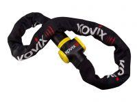 Kovix KCL10 Alarmkettenschloss