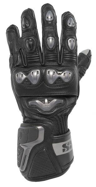IXS RS 400 Sporthandschuh Lang