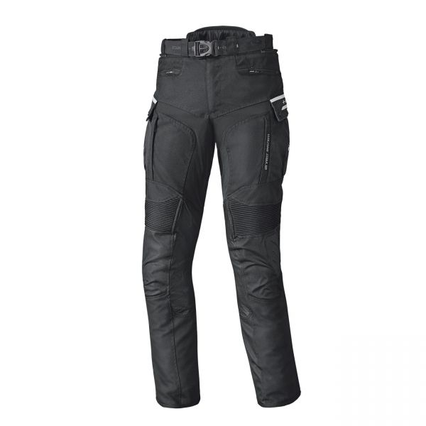 Held Matata II Tourenhose