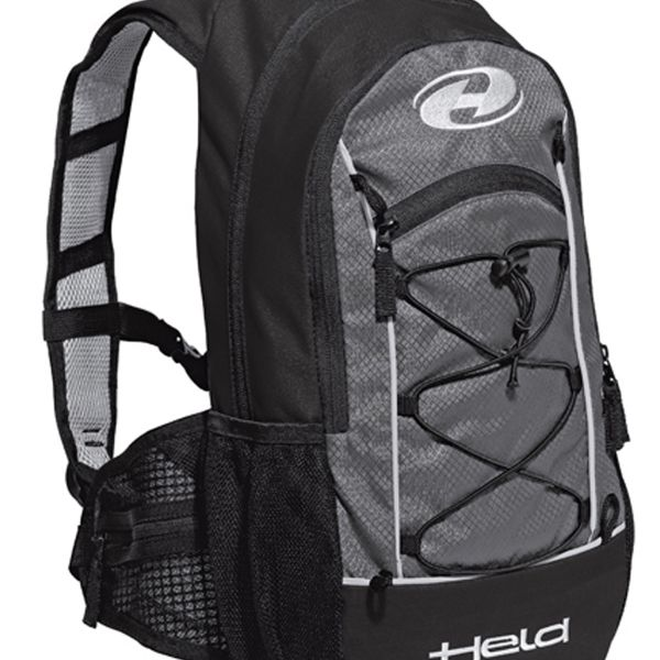 Held To-Go Rucksack