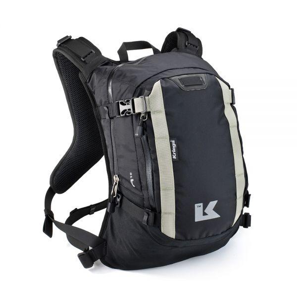 Kriega R15 Rucksack wasserabweisend