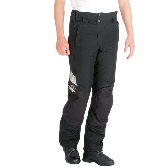 Stadler Comfort GTX Textilhose