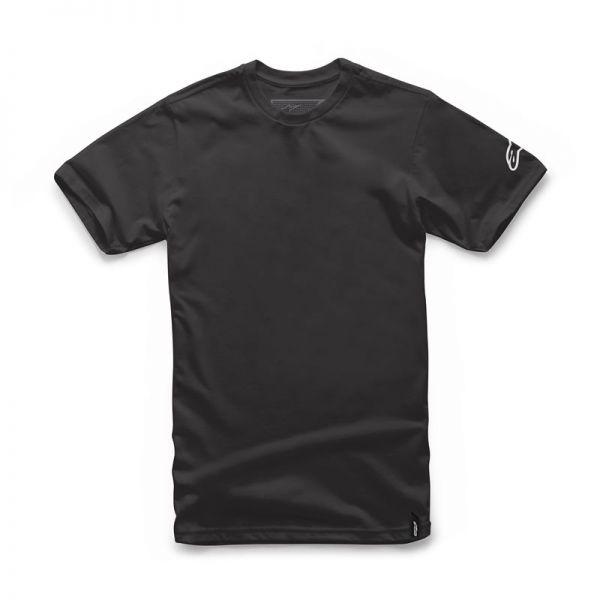 Alpinestars Trackside Tee T-Shirt Funktionsshirt