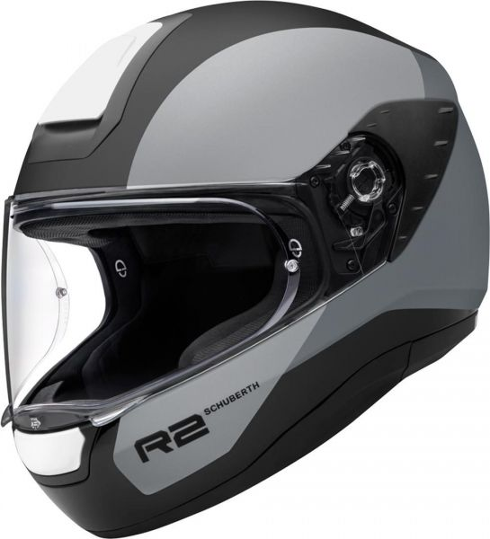 Schuberth R2 Apex